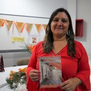 Libro Fernanda Macimiani